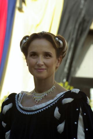Palio della Balestra 2007 20