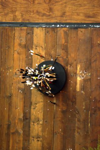Palio della Balestra 2007 23