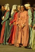 Palio della Balestra 2007 30
